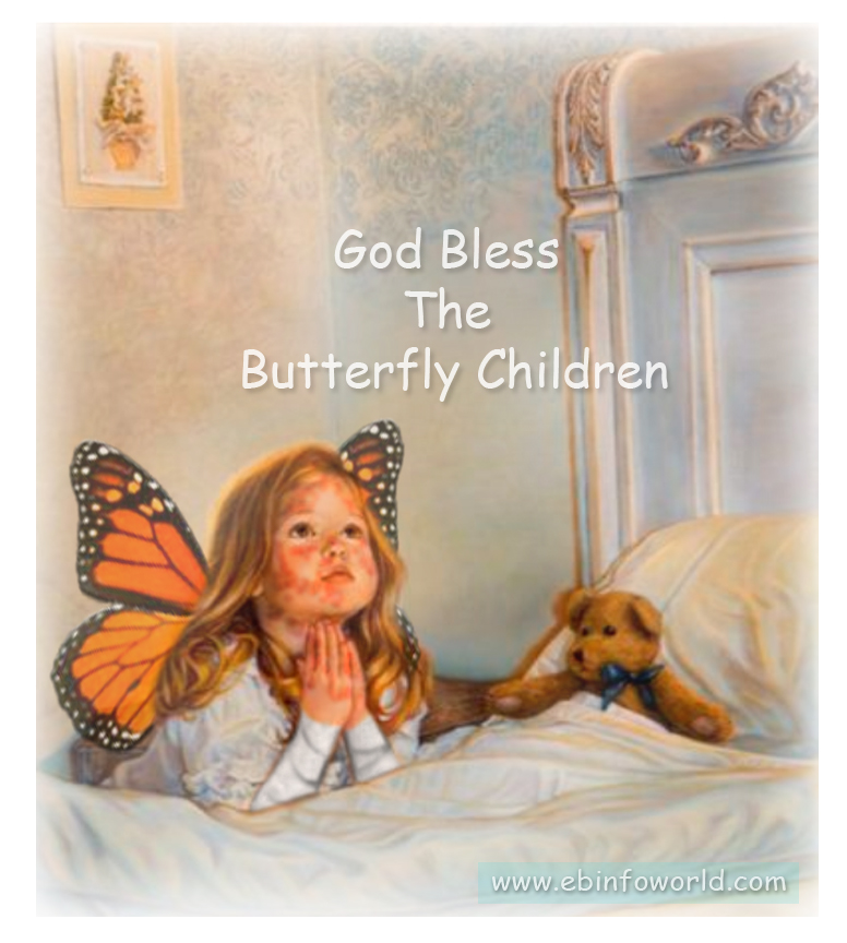 lil prayer