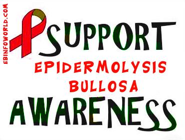 ebwareness