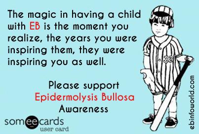 ebawareness8