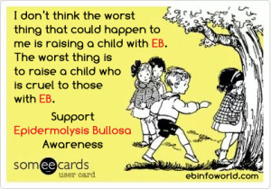 Cards For EB Awareness Pt 2