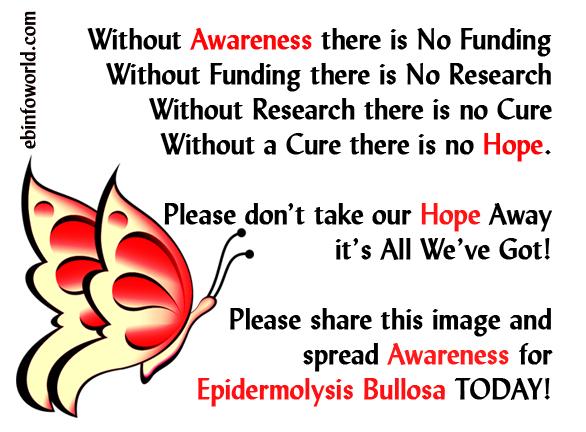 ebawareness3